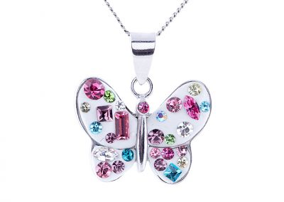 butterfly-jewels