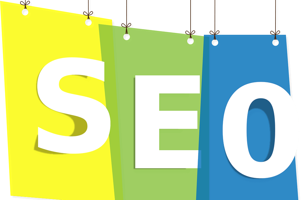 Good Organic SEO Practices: Keywords Part 1: