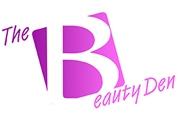 Beauty Den
