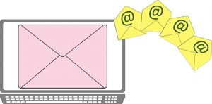 Digital Marketing Strategy: E-mail Marketing