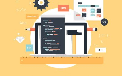 Signs that you need a Professional Website Redesign