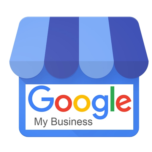 8 Benefits of listing your Business on Google my Business: