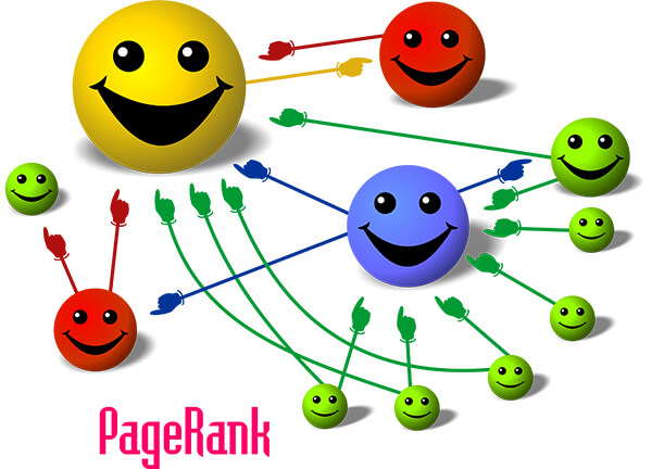 Backlinks must link to quality content to avoid SEO mistakes