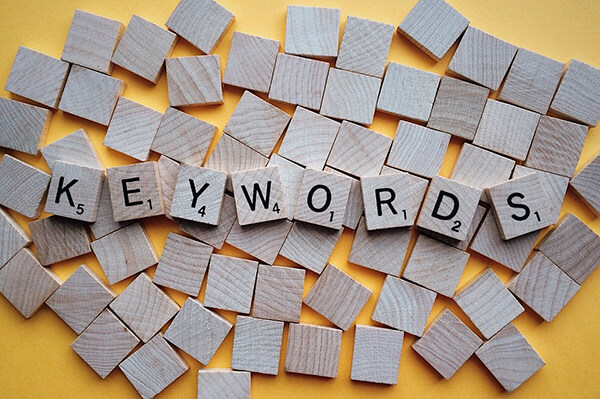 Hich Competion Keywords in Search Engine Optimisation cause SEO mistakes