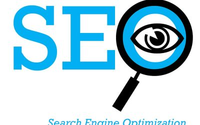 10 SEO MISTAKES TO AVOID NOW