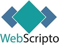 Website Design Pretoria | Affordable Professional Business Websites